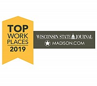 Palmer-Johnson-Top-Work-Places-2019-5