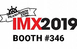 IMX BOOTH 346 2