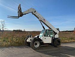 Lull 944E-42 Forklift