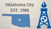 PJ Oklahoma City