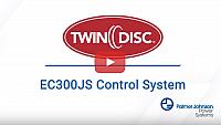 Video Ec300 Js