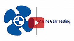 Marine Gear Testing