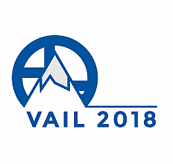 Vail 2018