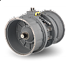 Twin Disc HP300I Hydraulic PTO