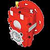 Durst Geared Single 1PD06 Pump Drives
