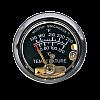 Murphy A20 Series Temperature Gauges