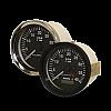 Murphy AT Series Speed/Time Sensors