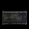Murphy MX Series Compressor Controls