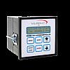 Murphy S1501 Series Compressor Controls