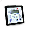 Murphy TTD Series Compressor Controls