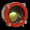 Murphy L100 / L120 / L127 / L128 Level Switches