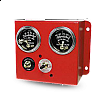 Murphy WD300 Series Panel Systems