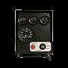 Murphy WDU Series Panel Systems