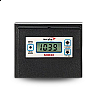 Murphy SHD30 and SHD30-45 Speed/Time Sensors