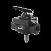 Murphy M2582-P / M5180-P Fuel Valve