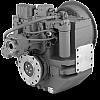 Twin Disc MGX-6650 Marine Gear