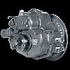 Twin Disc MG-5075 Marine Gear