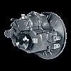 Twin Disc MG-5082 Marine Gear