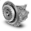Twin Disc MG-5090A Marine Gear