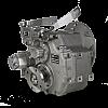 Twin Disc MG-5025 Marine Gear