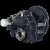Twin Disc MGX-5065 Marine Gear