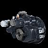 Twin Disc MGX-5075 Marine Gear