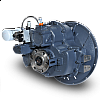 Twin Disc MGX-5086 Marine Gear