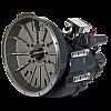 Twin Disc MGX-5096 Marine Gear