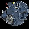 Twin Disc MGX-5114 Marine Gear