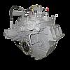 Twin Disc MGX-6598 Marine Gear