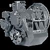 Twin Disc MGX-5145 Marine Gear